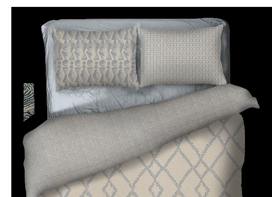 atlas-swedish-blue-bedding-mockup.png