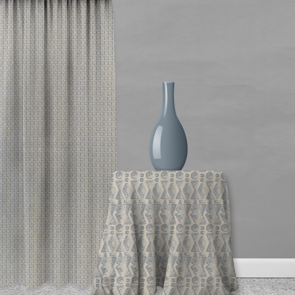 atlas-swedish-blue-table-curtain-mockup.jpg