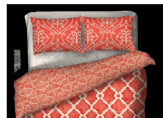barcelona-salmon-bedding-mockup.png