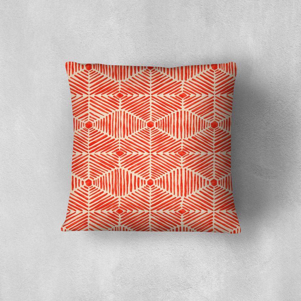 barcelona-salmon-pillow-mockup.jpg