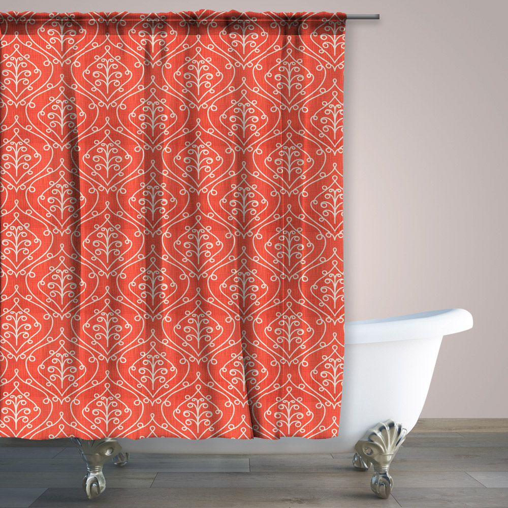 barcelona-salmon-shower-curtain-mockup.jpg