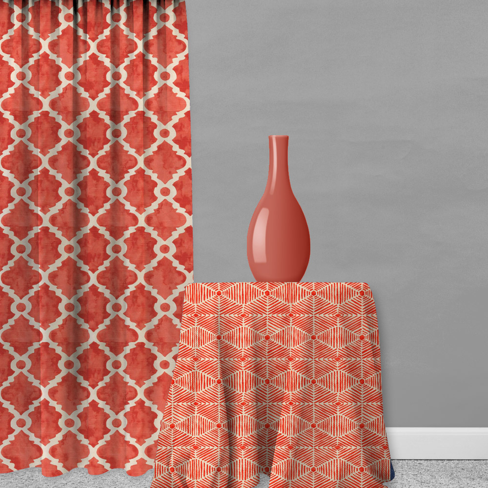 barcelona-salmon-table-curtain-mockup.jpg