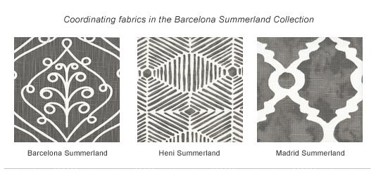 barcelona-summerland-coll-chart.jpg