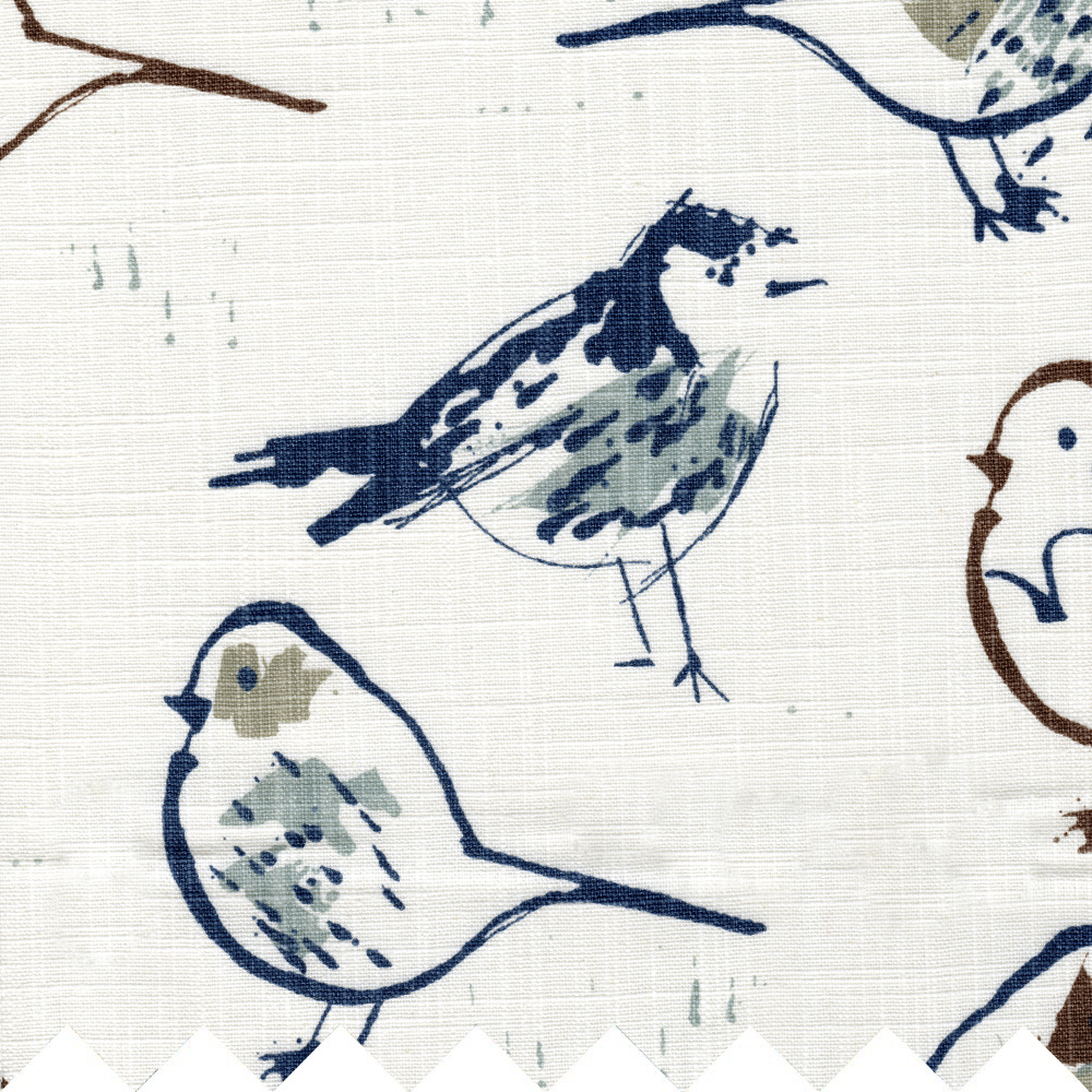 bird-toile-regal-blue-swatch.jpg