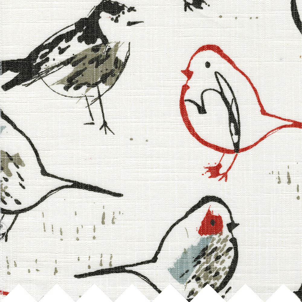 bird-toile-scarlet-swatch.jpg