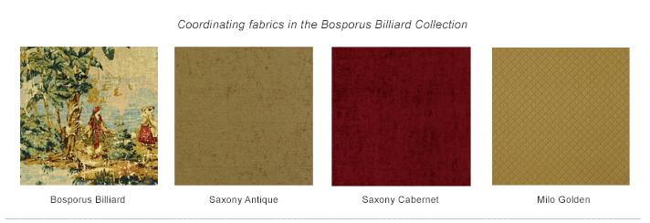 bosporus-billiard-coll-chart.jpg