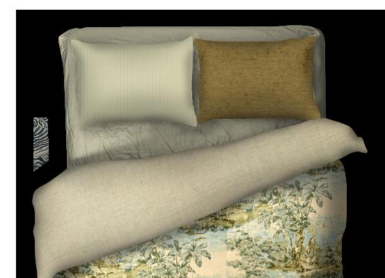 bosporus-flax-bedding-mockup.png