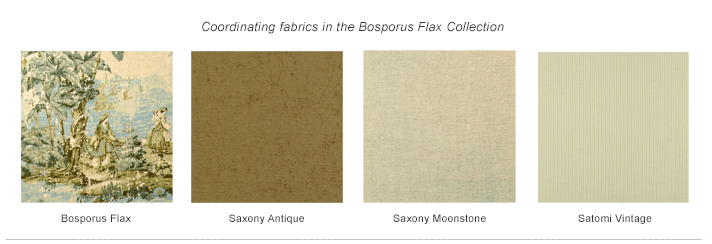 bosporus-flax-coll-chart-new.jpg