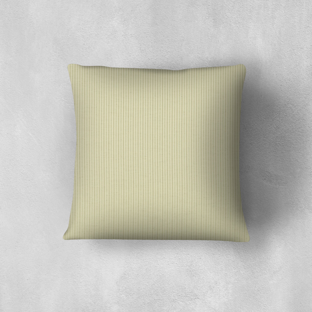 bosporus-flax-pillow-mockup.jpg