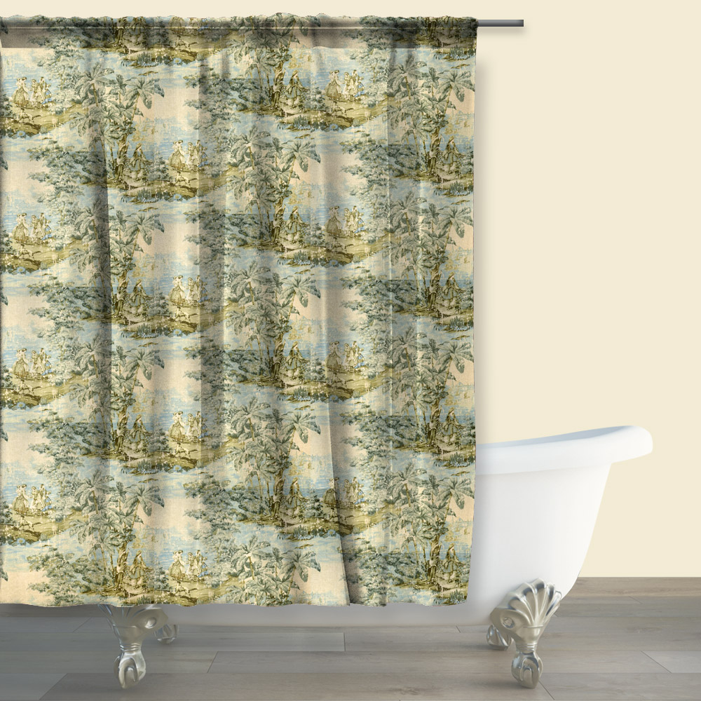 bosporus-flax-shower-curtain-mockup.jpg