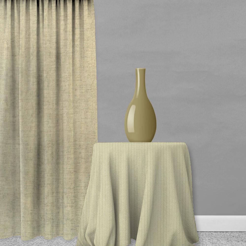bosporus-flax-table-curtain-mockup.jpg