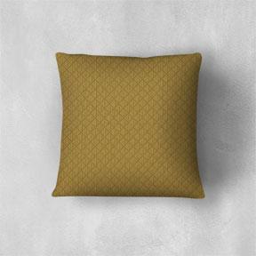 bosporus-pillow-mockup-288.jpg