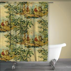 bosporusbilliard-shower-curtain-mockup-288.jpg