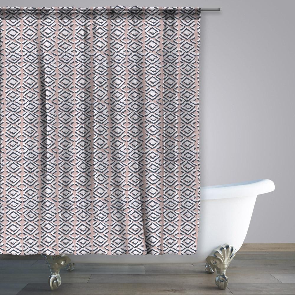 bricktown-spice-shower-curtain-mockup.jpg