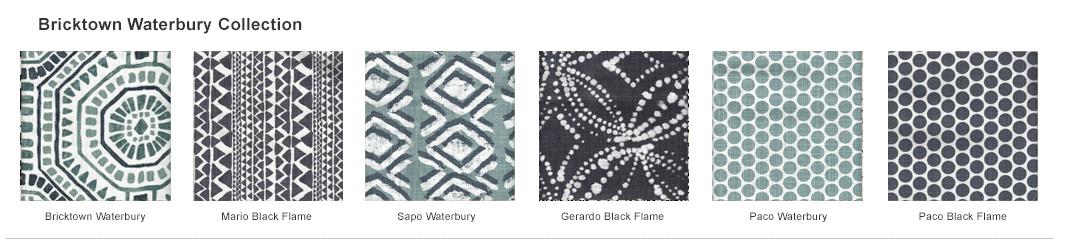 bricktown-waterbury-coll-chart-left-bold.jpg