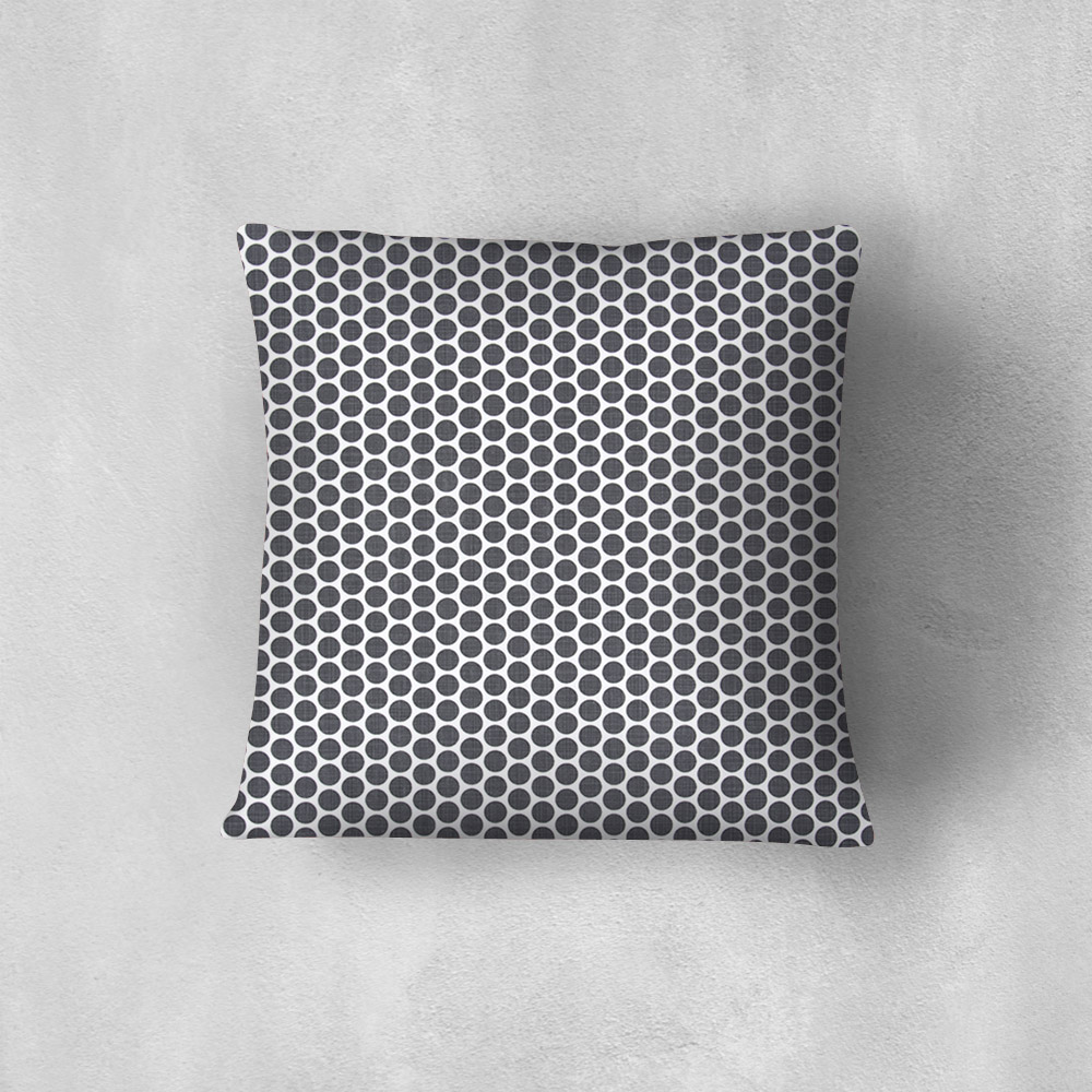 bricktown-waterbury-pillow-mockup.jpg