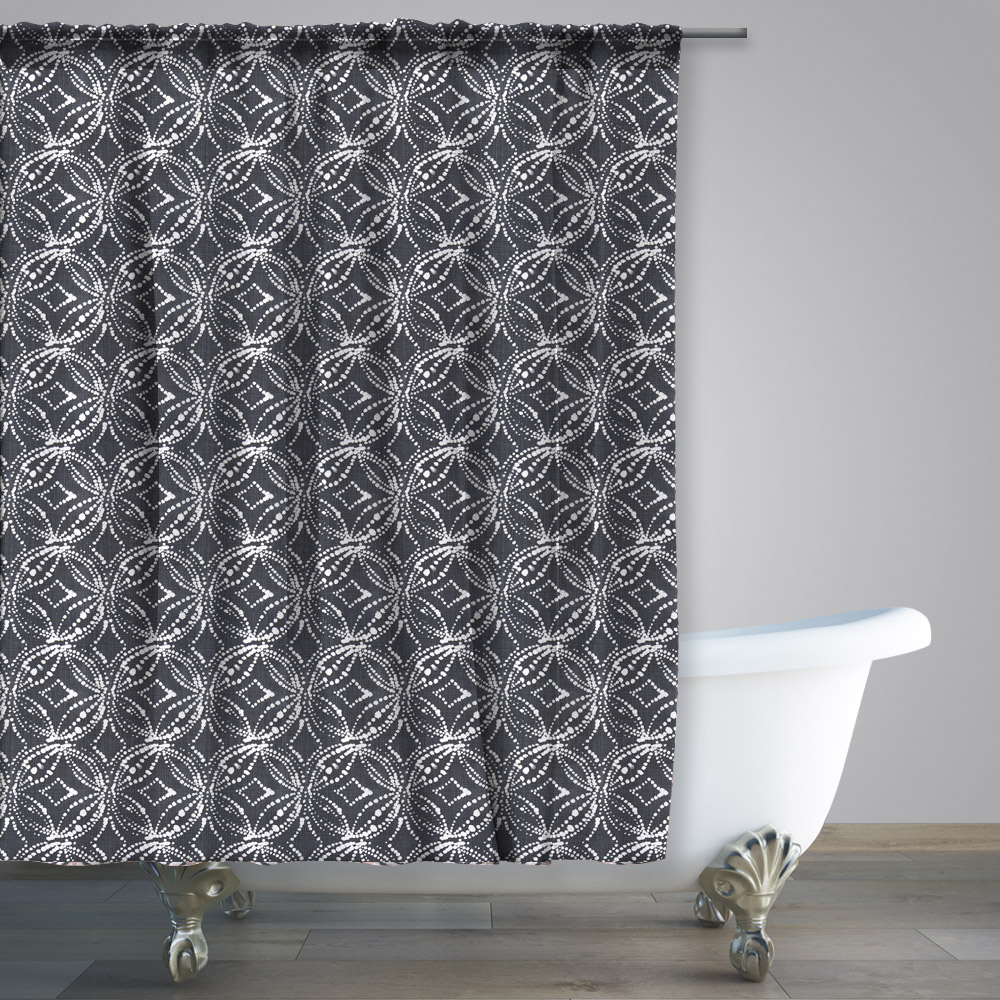bricktown-waterbury-shower-curtain-mockup.jpg