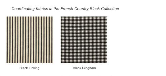 fc-black-coll-chart.jpg