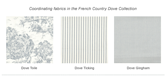 fc-dove-coll-chart.jpg