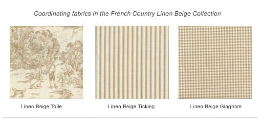 fc-linen-beige-coll-chart.jpg