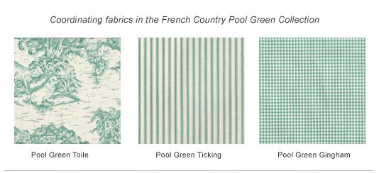 fc-pool-green-coll-chart.jpg