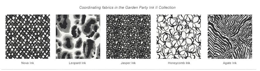 garden-party-ink-ii-coll-chart.jpg