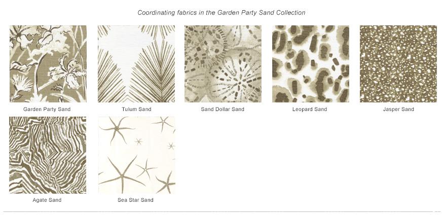 garden-party-sand-coll-chart-new.jpg