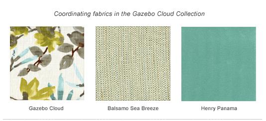 gazebo-cloud-coll-chart-new1.jpg
