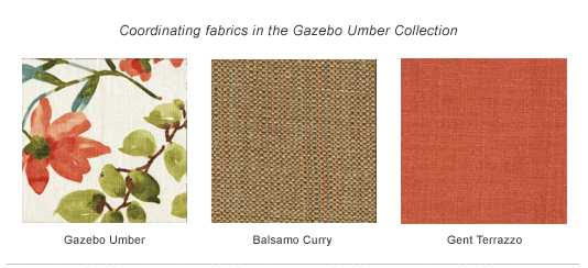 gazebo-umber-coll-chart-new1.jpg
