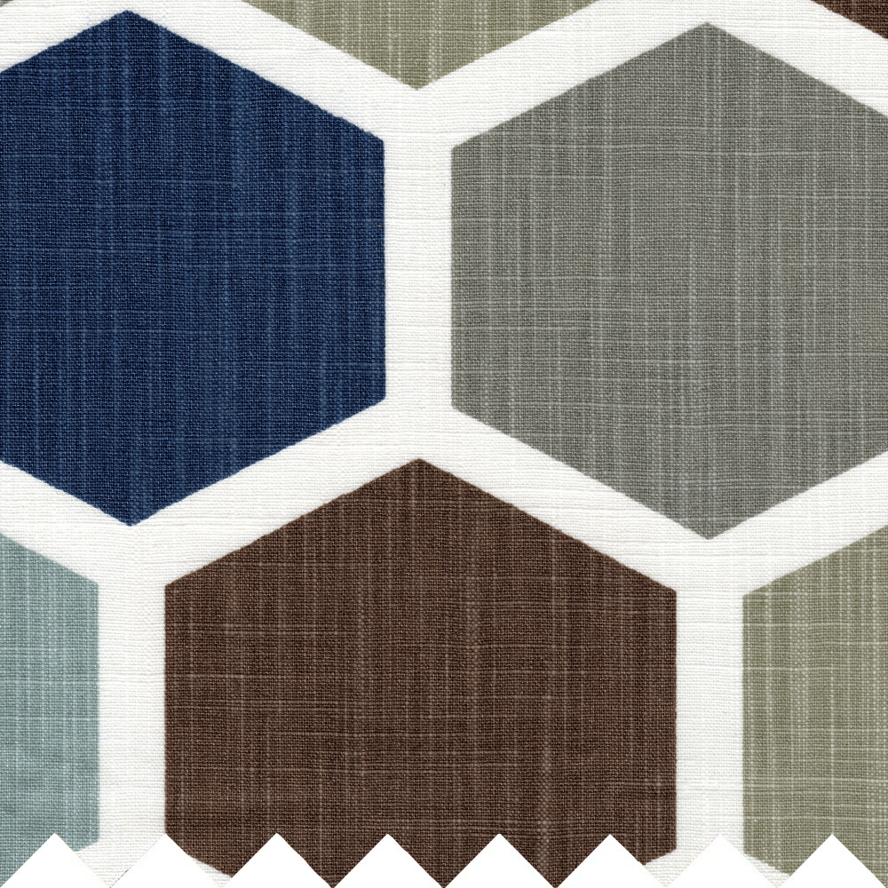 hexagon-regal-blue-swatch.jpg