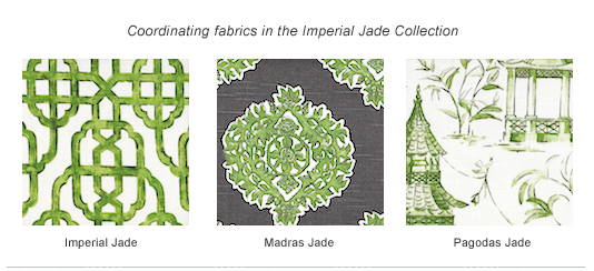imperial-jade-coll-chart.jpg