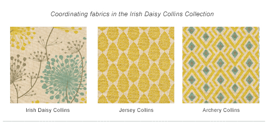 irish-daisy-collins-coll-chart.jpg