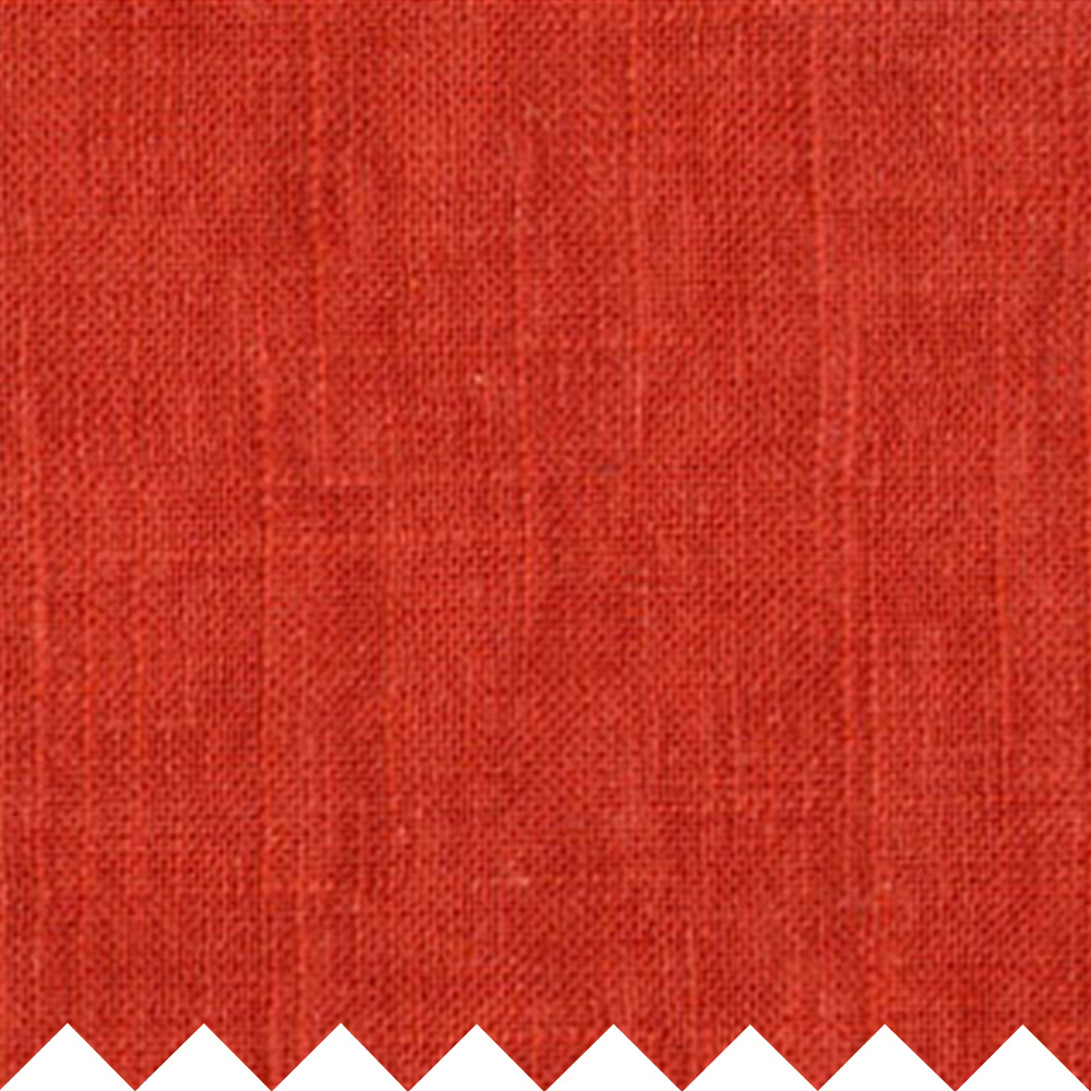 jefferson-paprika-swatch.jpg