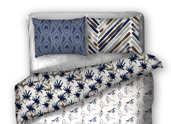 kendal-regal-blue-bedding-mockup.png