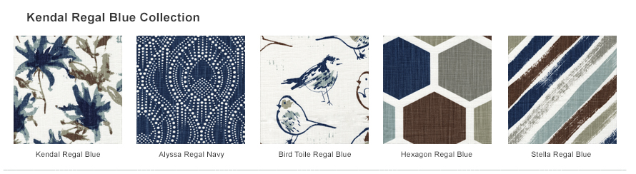 kendal-regal-blue-coll-chart-left-bold.jpg