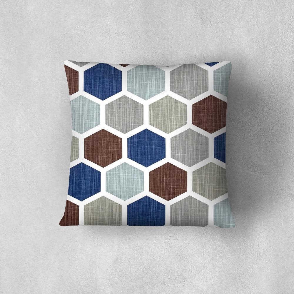 kendal-regal-blue-pillow-mockup.jpg