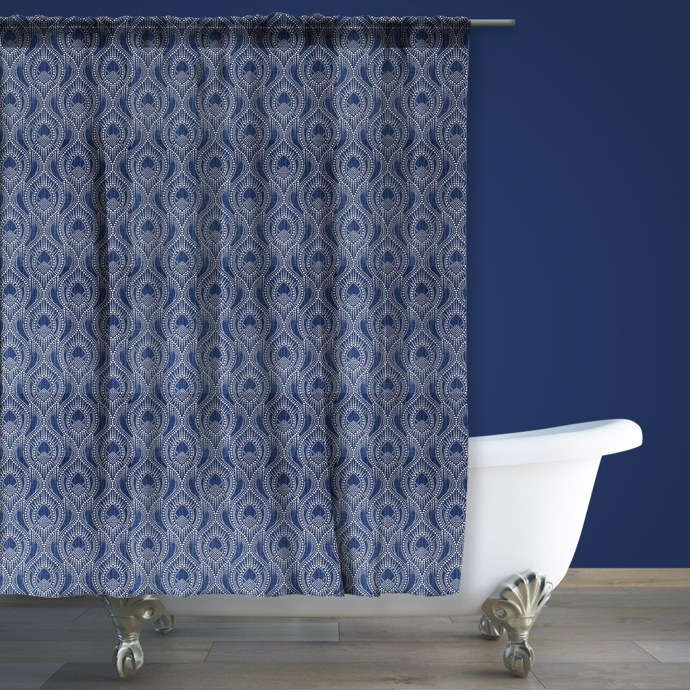kendal-regal-blue-shower-curtain-mockup.jpg