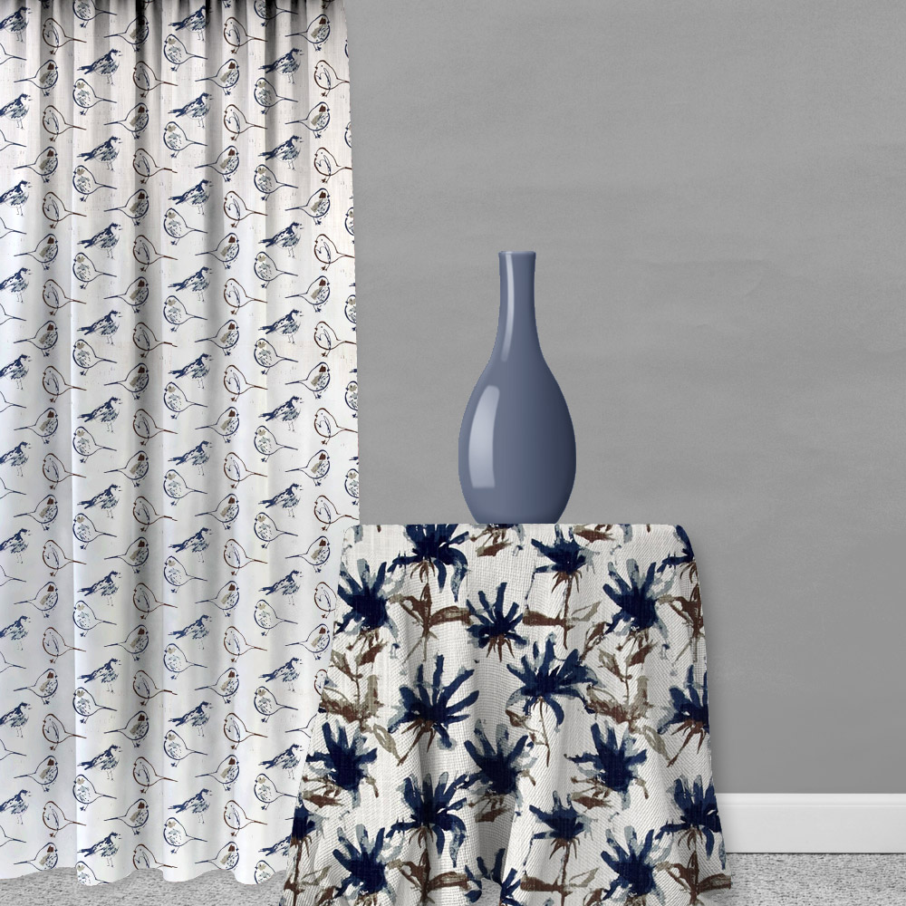 kendal-regal-blue-table-curtain-mockup.jpg
