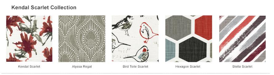 kendal-scarlet-coll-chart-left-bold.jpg