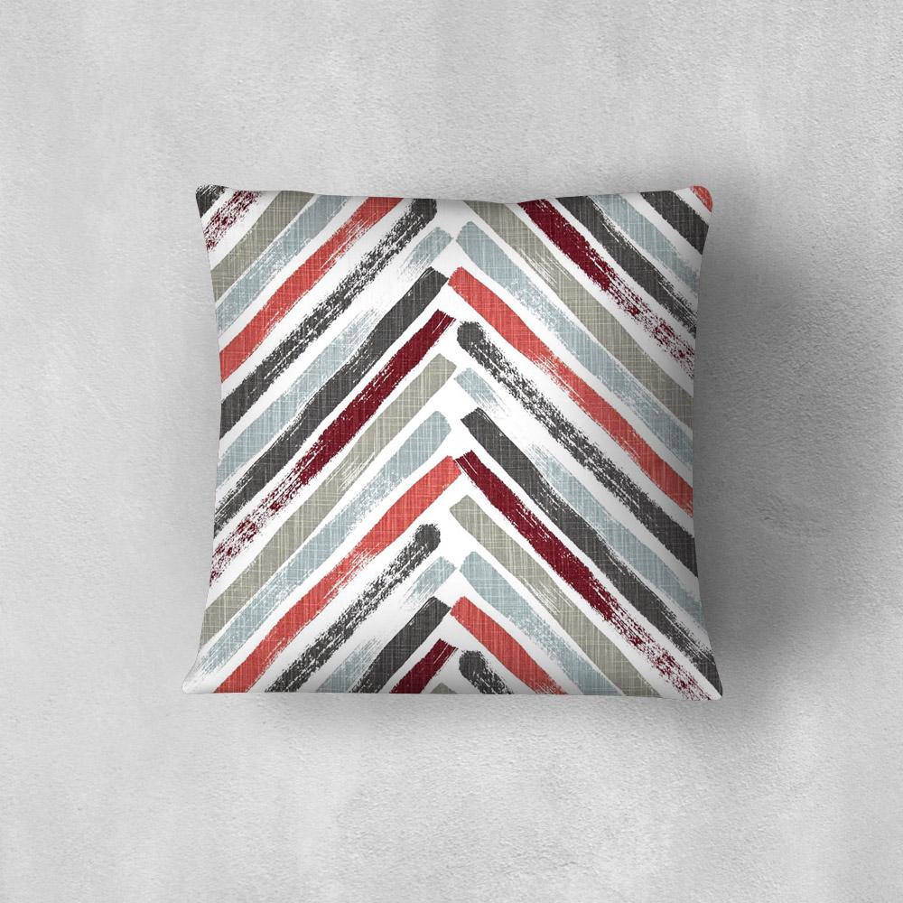 kendal-scarlet-pillow-mockup.jpg