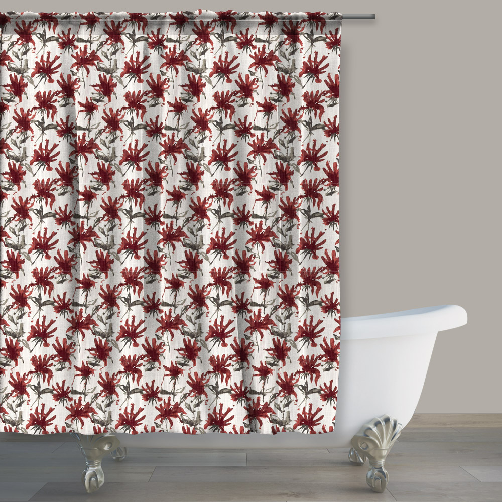 kendal-scarlet-shower-curtain-mockup.jpg