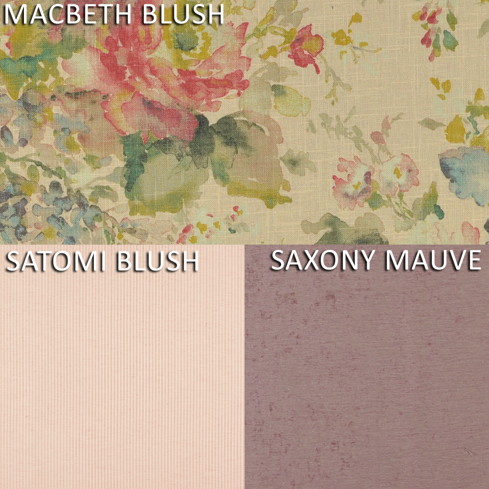 macbeth-blush-coll-names.jpg