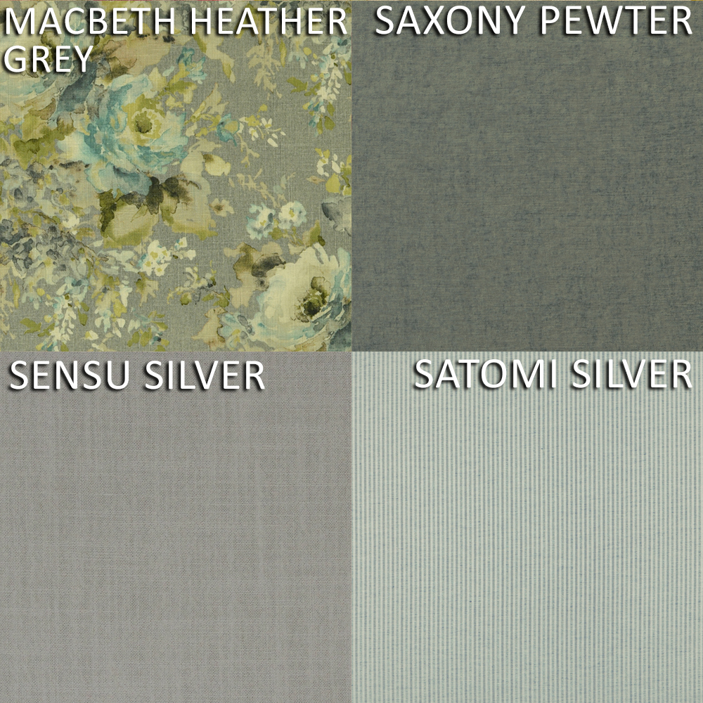 macbeth-heather-grey-coll-names.jpg