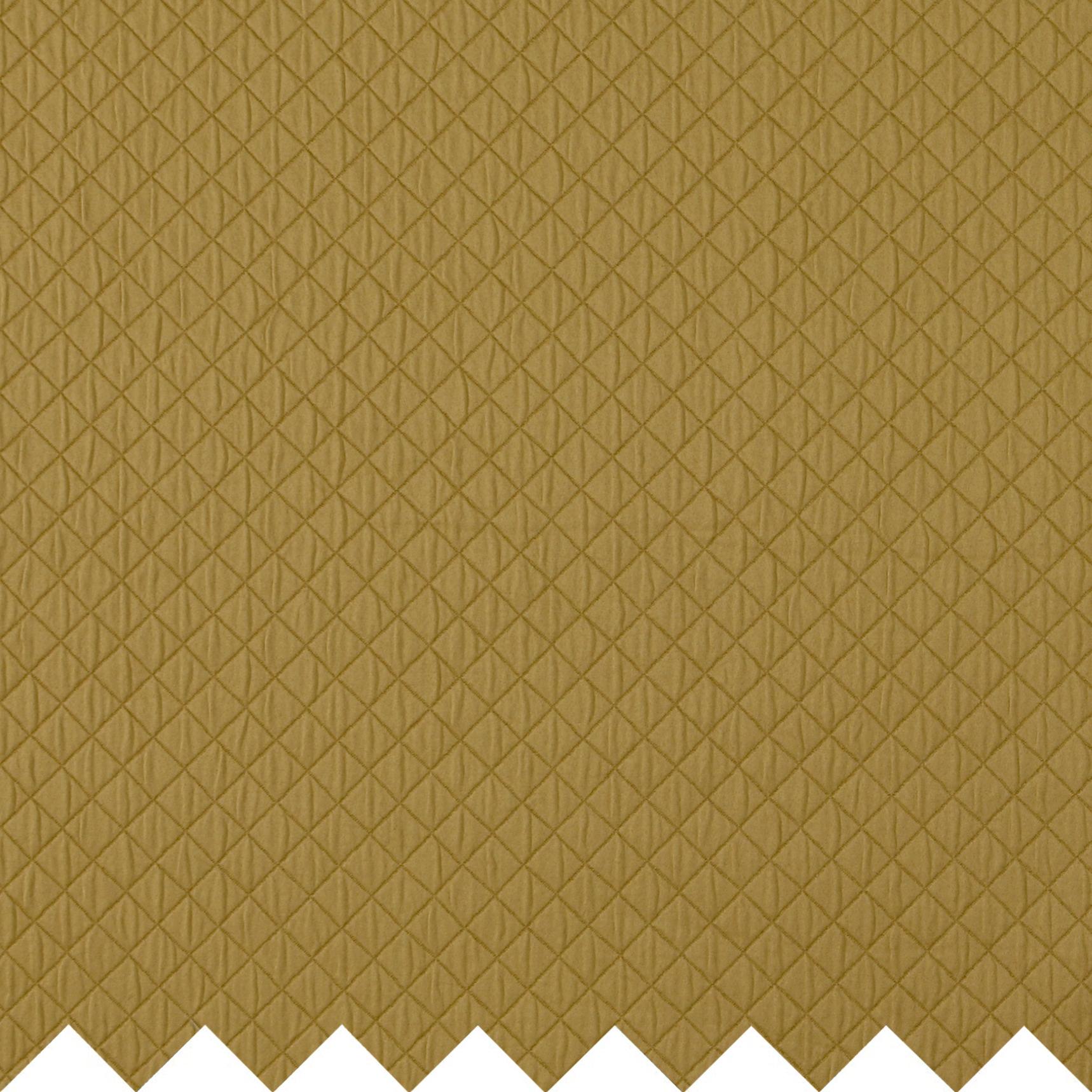 milo-golden-swatch.jpg