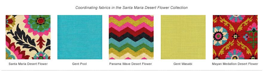 santa-maria-desert-flower-coll-chart.jpg