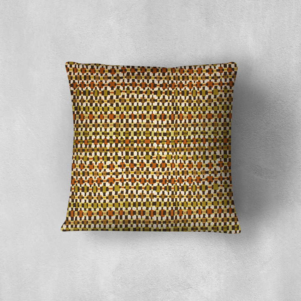 suri-grove-pillow-mockup.jpg