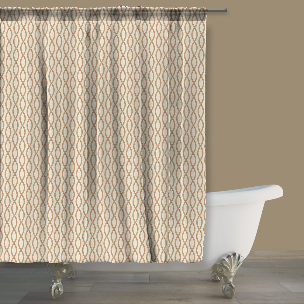 suri-grove-shower-curtain-mockup.jpg