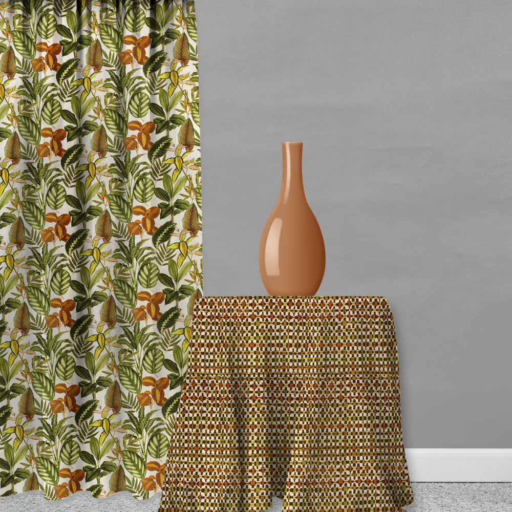 suri-grove-table-curtain-mockup.jpg