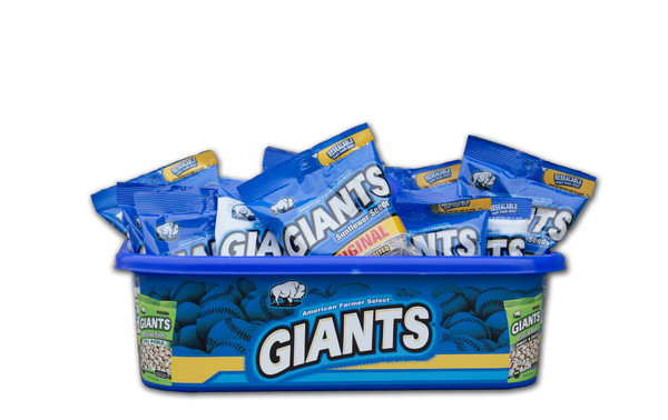 Dugout Caddy (20 Bags)