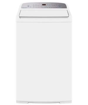 F & P WA7060G2 WashSmart 7KG Washer
